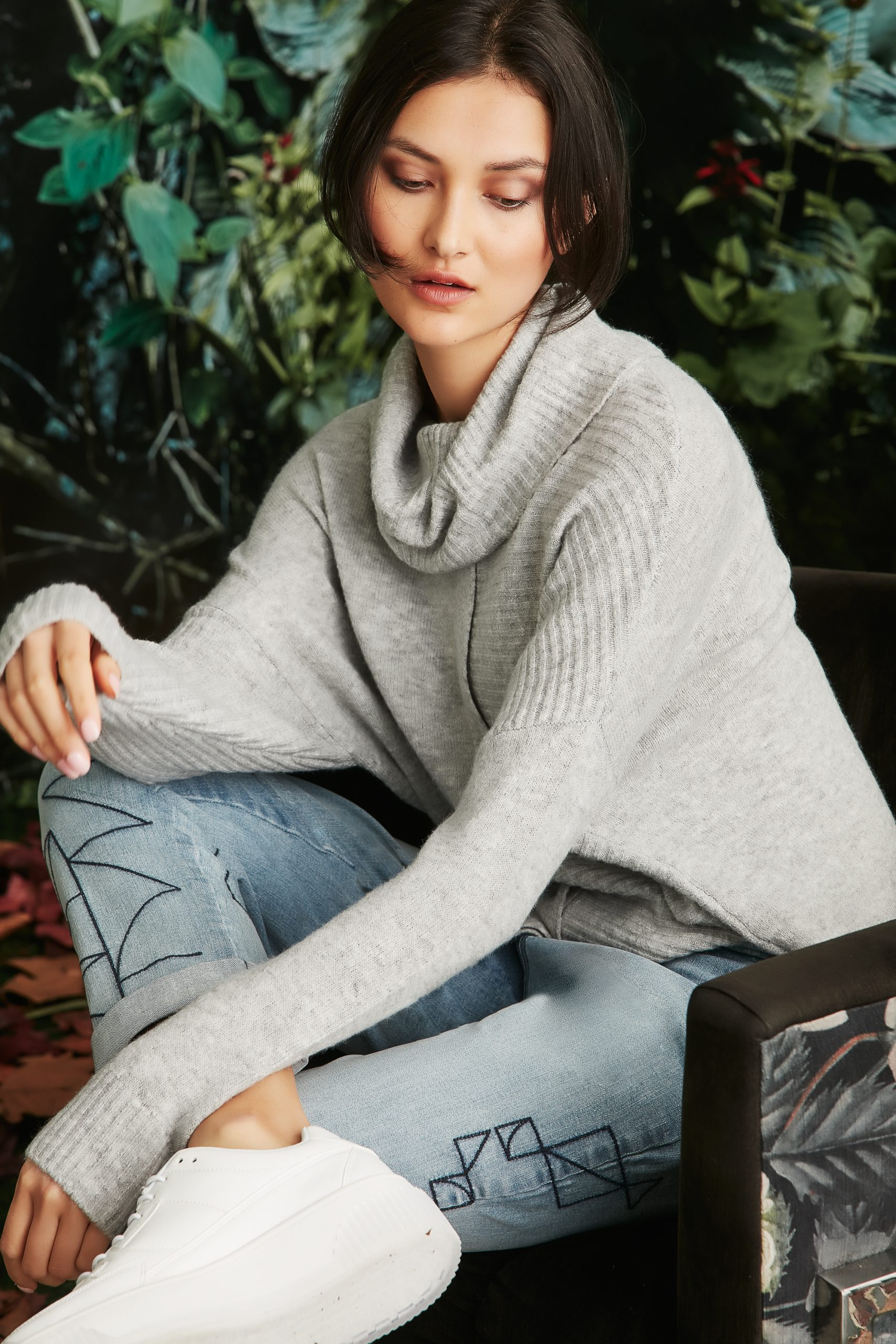 7234BR_TONE SWEATER_SILVER_7357XBT_PUZZLE JEAN_MID BLUE (2)