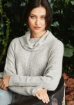 7234BR_TONE SWEATER_SILVER_7357XBT_PUZZLE JEAN_MID BLUE (3)