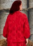 CURATE_PF21_BLOCK_IT_OUT_DOTTY_SHOP_TOP_CT2319-08_RED_SPOT_BACK