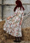 CURATE_PF21_WORLD_OF_FLOWERS_IN_THE_LONG_DRESS_CT5336-48_BACK
