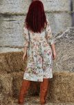 CURATE_PF21_WORLD_OF_FLOWERS_I_VEE_YOU_DRESS_CT5292-48_BLUE_BACK