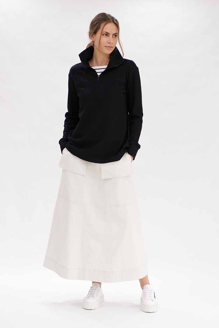 Zip-Funnel-Sweater-in-Black_Mela-Purdie-F082-7730.2_1800x1800