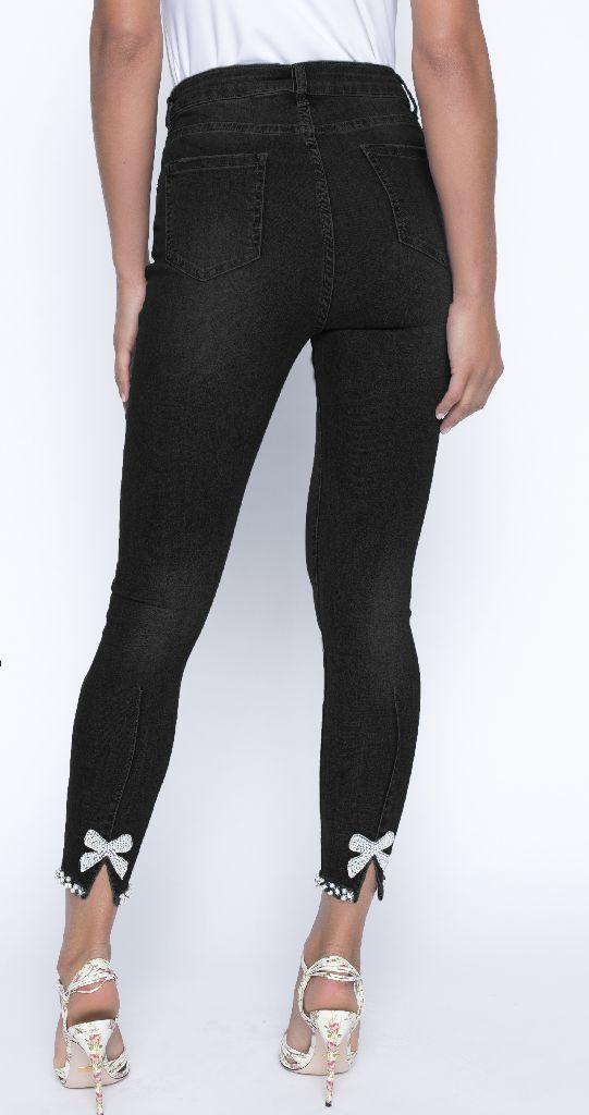 frank-lyman-191116u-black-jeans-LtIZ-1