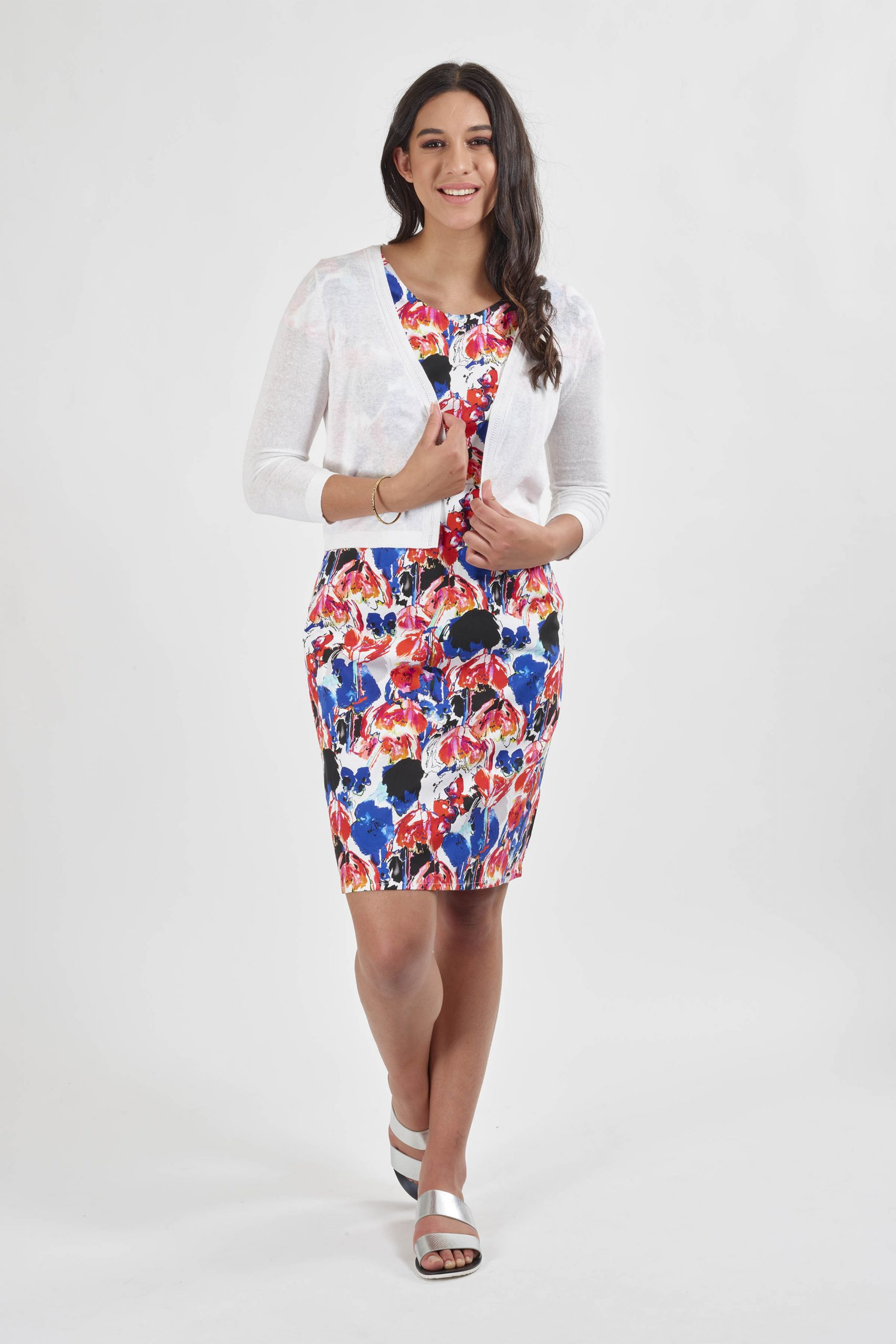 1055 White Front (1)